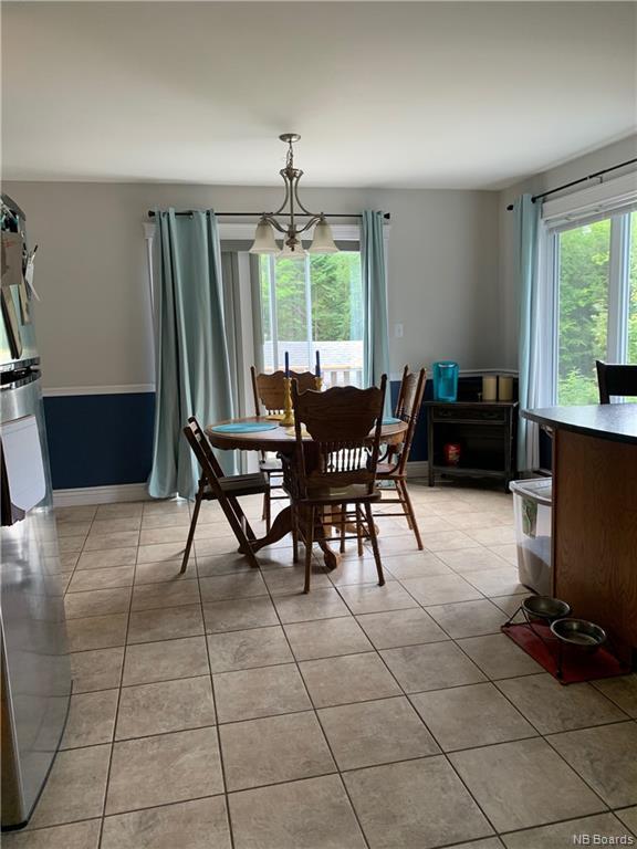 36 Homestead Drive, Richibucto Road, New Brunswick (ID NB061459)