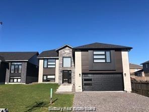 Lot 2 Tucana Terrace, Sudbury, Ontario (ID 2090809)