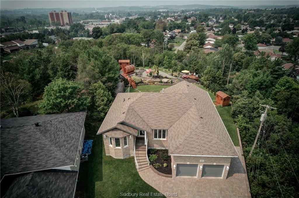 1079 Moss Street, Sudbury, Ontario (ID 2097486)