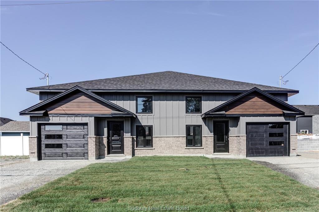 1291 Holland Road, Sudbury, Ontario (ID 2098110)