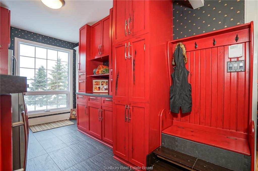 922 Roderick Avenue, Sudbury, Ontario (ID 2084040)