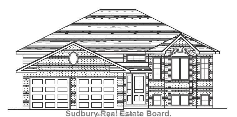 LOT 22 Hazelton Drive, Sudbury, Ontario (ID 2085094)