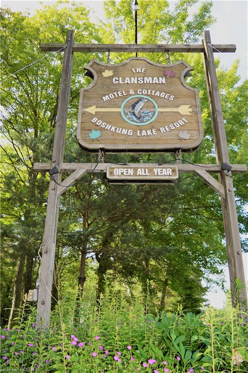 16457 HWY 35 Highway, Algonquin Highlands, Ontario (ID 40137526)