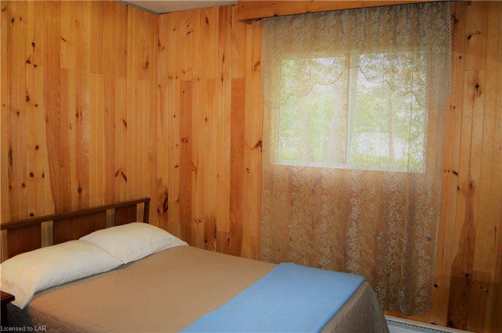 16457 HWY 35 Highway, Algonquin Highlands, Ontario (ID 40137555)
