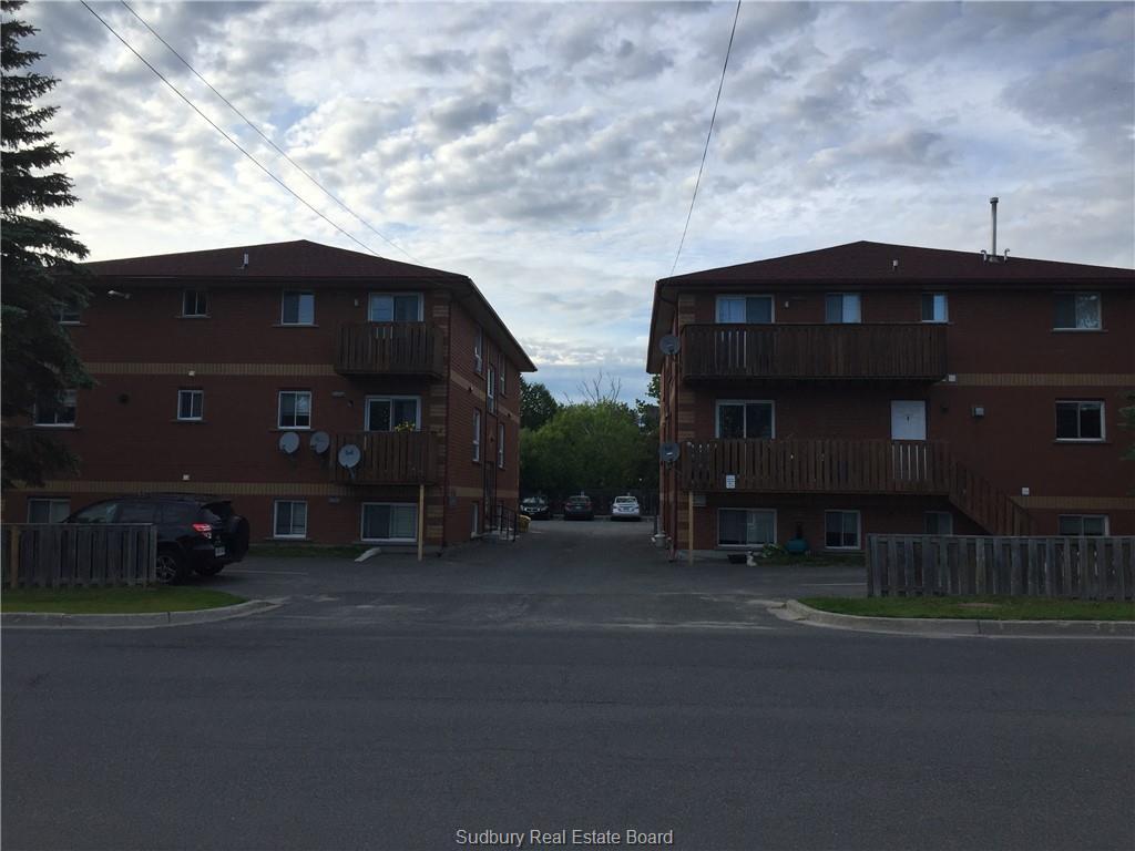 2182-2190 Madison, Sudbury, Ontario (ID 2084864)