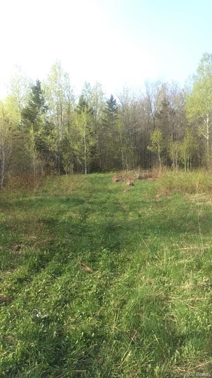 29 Mean Lane, Windsor, New Brunswick (ID NB025146)