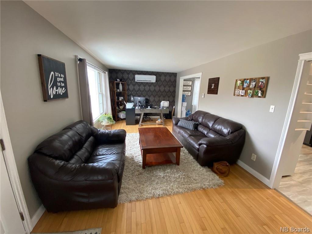 131 Henry Street, Woodstock, New Brunswick (ID NB055942)