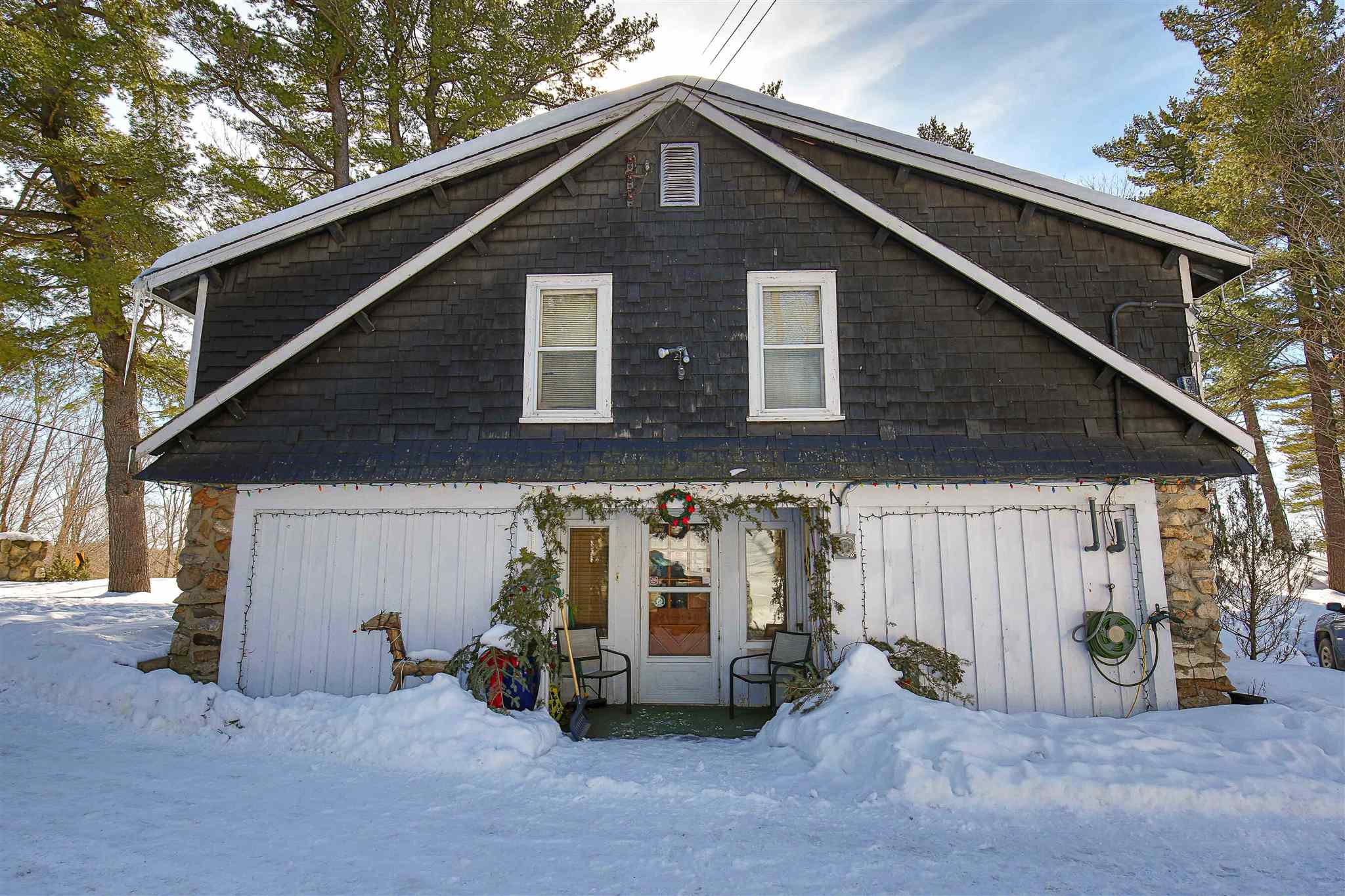2585 Bolingbroke Road, Tay Valley Township, Ontario (ID K21001120)