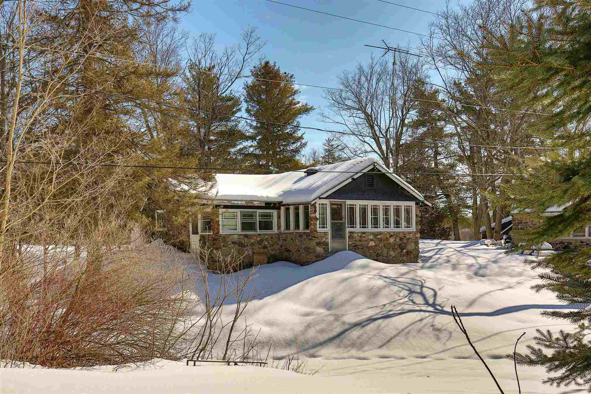 2585 Bolingbroke Road, Tay Valley Township, Ontario (ID K21001121)