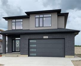 387 BAYHILL Drive, St. Clair, Ontario (ID 21009586)