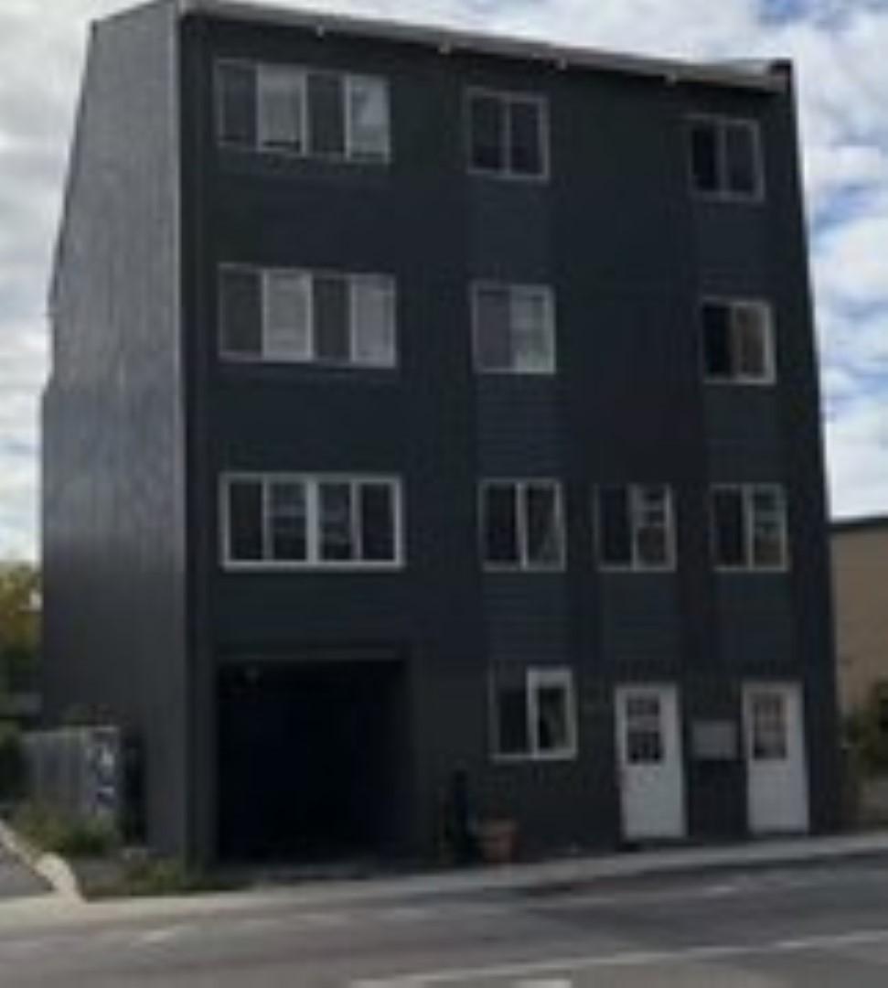 682 Princess Street, Kingston, Ontario (ID K21001733)