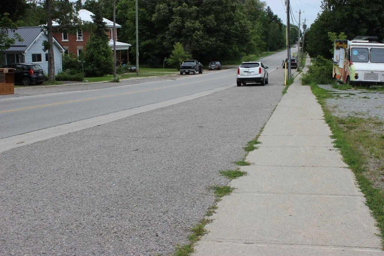 1720 Kirkfield Rd, Kawartha Lakes, Ontario (ID X5325312)