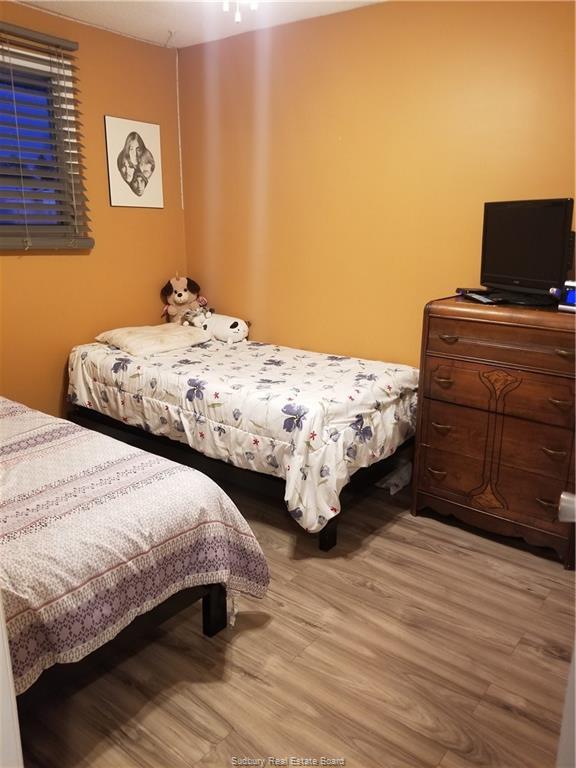 4673 Gabrielle Street, Hanmer, Ontario (ID 2084073)