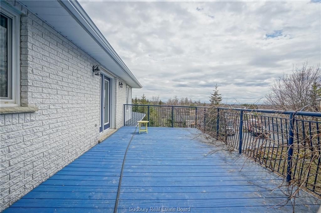 4292 Regional Road 15, Chelmsford, Ontario (ID 2085051)