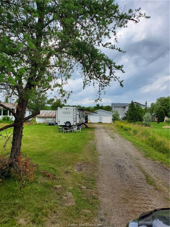 Pioneer Road, Sudbury, Ontario (ID 2097615)