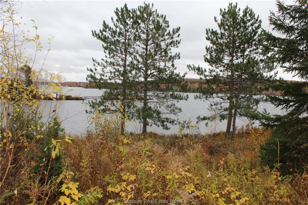 Lot 5 Fireroute 7, Val Caron, Ontario (ID 2083293)