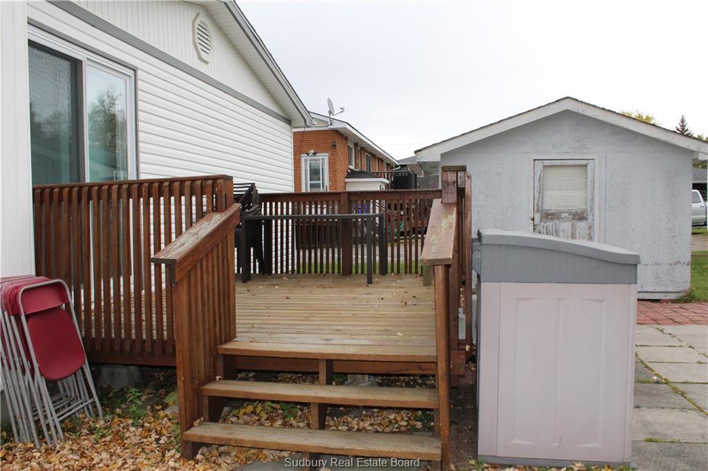 1531 Main Street E, Val Caron, Ontario (ID 2089841)