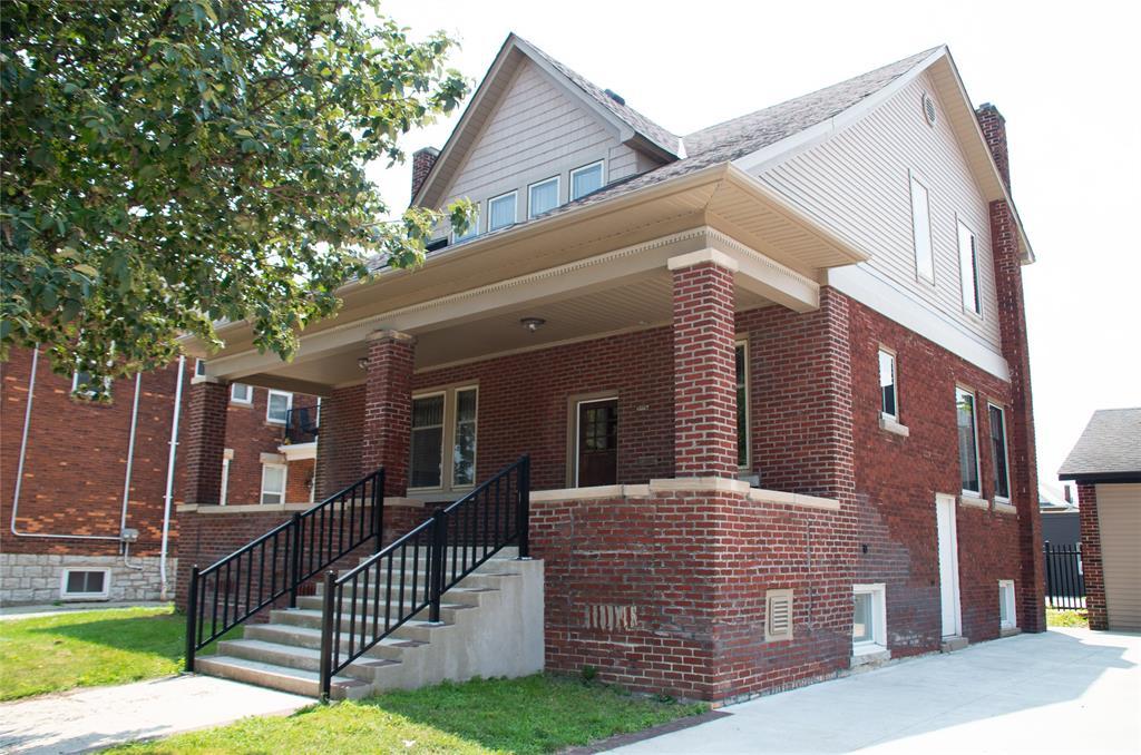 111 WELLINGTON Street, Sarnia, Ontario (ID 21011270)