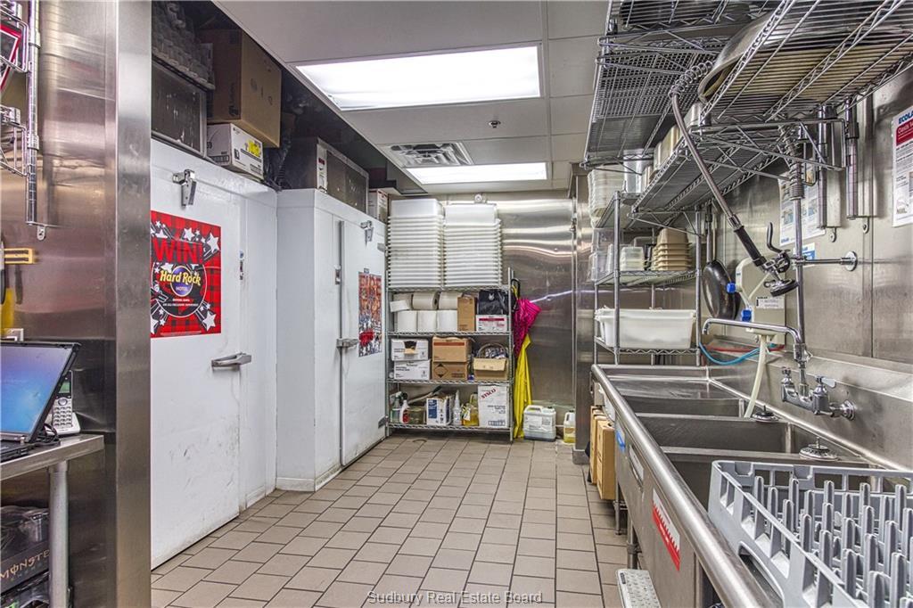 40 ELM Street Unit# 103, Sudbury, Ontario (ID 2083408)
