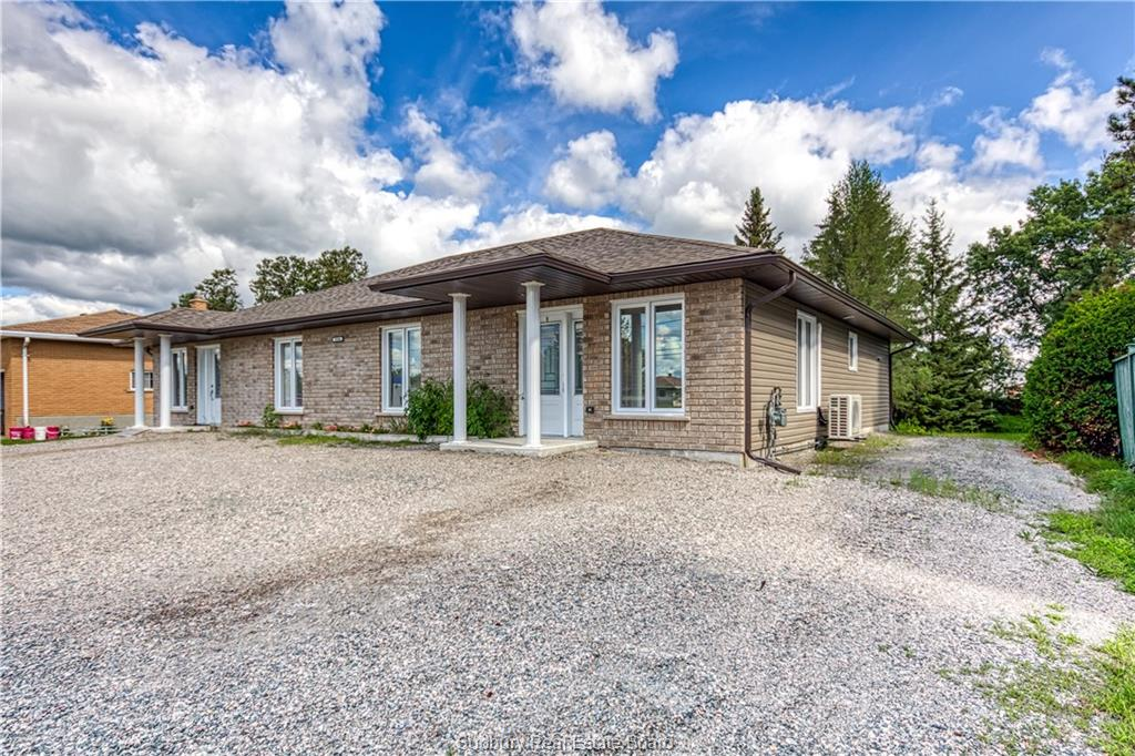 3334 Highway 144, Chelmsford, Ontario (ID 2087553)