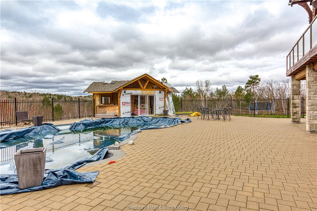 146 GIBSON Road, Lively, Ontario (ID 2092588)