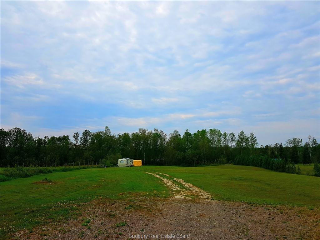 LOT 3 VERMILLION LAKE, Chelmsford, Ontario (ID 2087178)