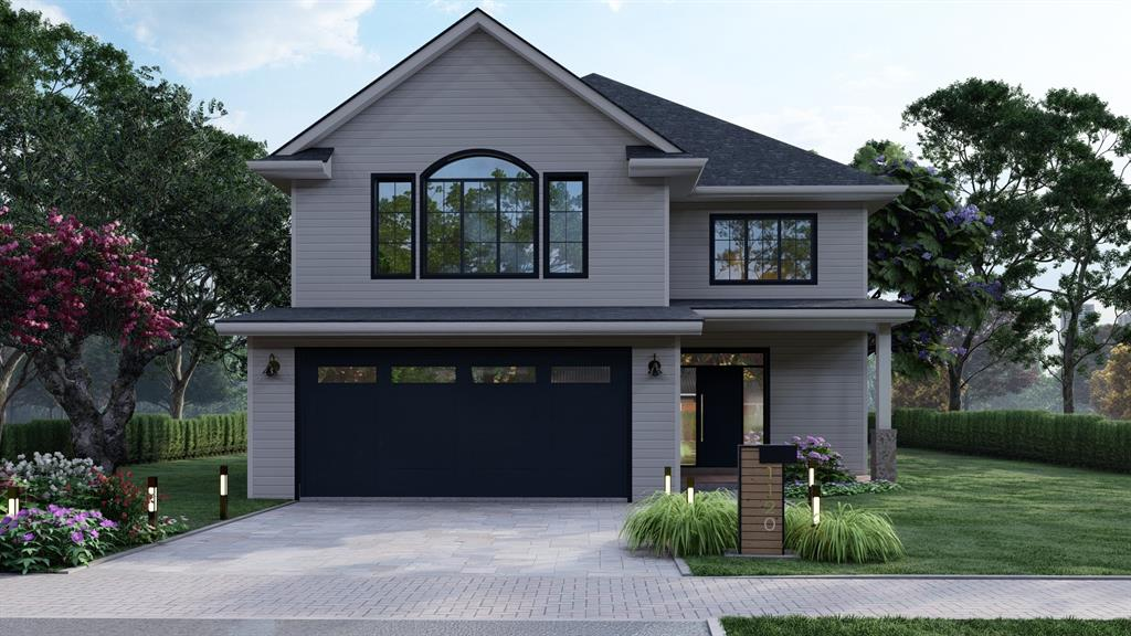 6749-4 HUMMINGBIRD Lane, Plympton-wyoming, Ontario (ID 21012041)