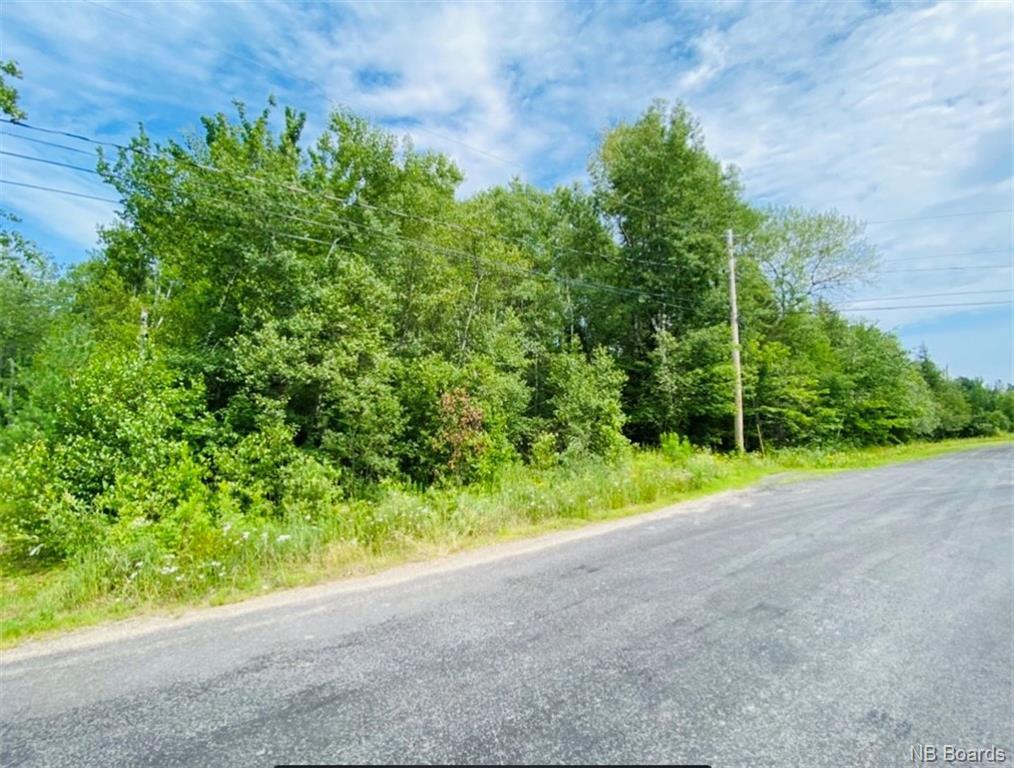 28 Green Street, New Zion, New Brunswick (ID NB061211)