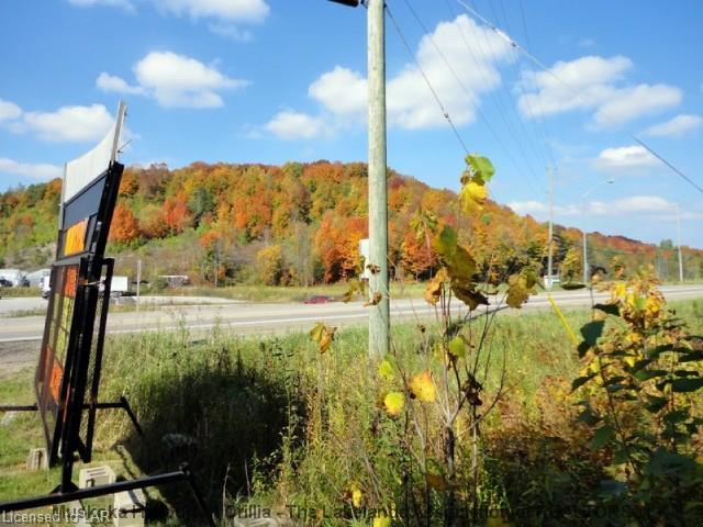 - HIGHWAY 35 ., Minden, Ontario (ID 176412)