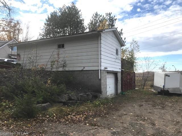 1020 RENAISSANCE Street, Minden, Ontario (ID 228570)
