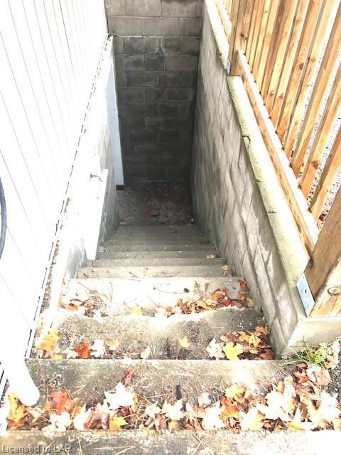 1020 RENAISSANCE Street, Minden, Ontario (ID 241248)