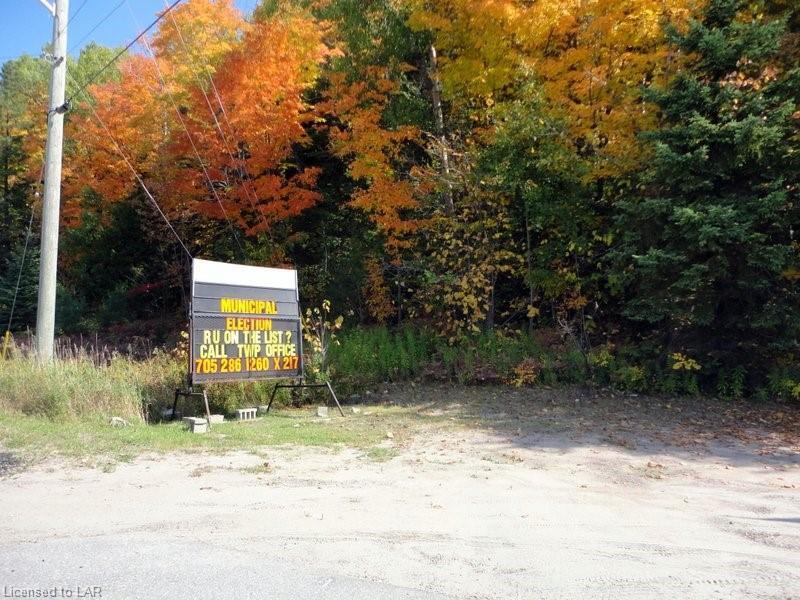 - 35 Highway, Minden, Ontario (ID 241261)