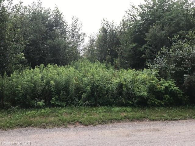 MCKNIGHT Drive, Minden, Ontario (ID 276715)