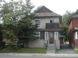 109�FRONT�ST�South�, Orillia, Ontario (ID 052010)