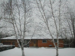 68�15�LINE�South�, Oro-medonte Township, Ontario (ID 060099)