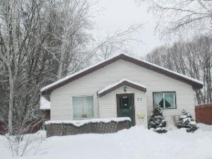 70�POUGHKEEPSIE�ST��, Orillia, Ontario (ID 060178)