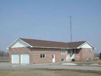 421�2 MEDONTE SIDE�RD��, Oro-medonte Township, Ontario (ID 060642)