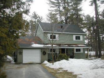 3361�HAWKINS�DR��, Severn Township, Ontario (ID 060665)
