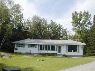 3012�COOPERS FALLS�RD��, Severn Township, Ontario (ID 061432)