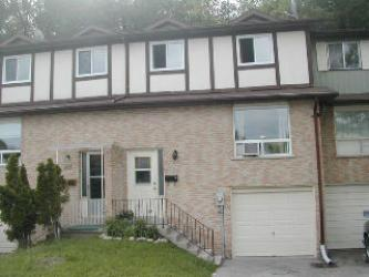 1095�MISSISSAGA�ST�West�92, Orillia, Ontario (ID 061480)