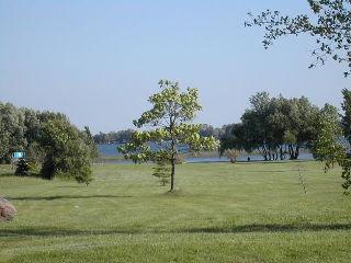 3842�EDGEHILL�RD��, Ramara Township, Ontario (ID 061801)