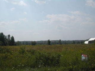 3404�UHTHOFF�LINE��, Severn Township, Ontario (ID 062090)
