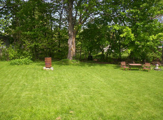 339�11�LINE�South�, Oro-medonte Township, Ontario (ID 062202)