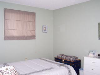5�KRIS�CRT��, Orillia, Ontario (ID 062336)