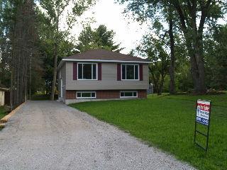 14�COURTLAND�ST��, Ramara Township, Ontario (ID 062401)