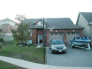10�SPHINX�CRT��, Orillia, Ontario (ID 062466)