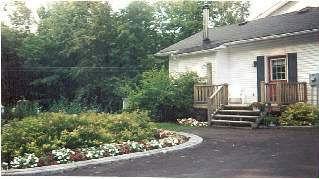 1120�MOUNT ST LOUIS�RD�East�, Oro-medonte Township, Ontario (ID 062505)