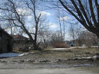1�COURTLAND�ST��, Ramara Township, Ontario (ID 062817)