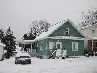 375�ARTHUR�ST��, Orillia, Ontario (ID 062826)