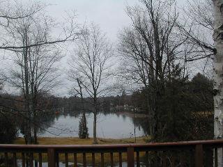 7846�BIRCH�DR��, Ramara Township, Ontario (ID 070044)